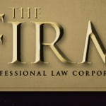 Las-Vegas-Attorney